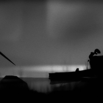 Limbo_screenshot_SPIDER