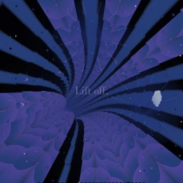 PCMac-violet-liftoff
